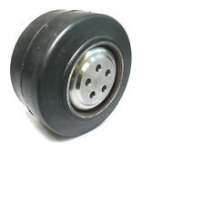 524142925 RUBBER DRIVE TIRE ASSEMBLY FOR YALE MPB040E & MPW045E