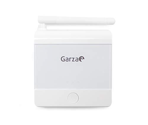 Garza 400617