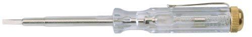 Facom SC.AV.HT2B schroevendraaier met spanningstester, lage spanning, 110-250 V