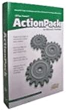 Office Power! Action Pack for Microsoft Frontpage
