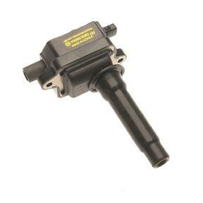 Original Engine Management 50044 Ignition Coil