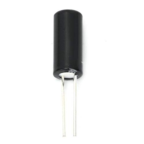 Interruptor de vibración de 5,2 x 11,5 mm TPMS para rotación de pantalla SW-520D
