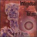 Individual Totem S E T I