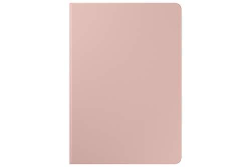 Custodia per Samsung Galaxy Tab S7, rosa