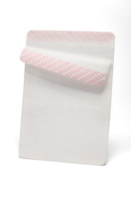 3M Medipore™ Dress-It 7 7/ 8' x 11 Pre-Cut Covers, 25 (882958) Category: Surgical Tape