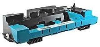 Konica Minolta Genuine Brand Name, OEM A0XPWY1 Toner Waste Container (48K YLD) for Bizhub C452, Bizhub C552, Bizhub C652, Bizhub C654 Printers