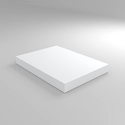 Freistehende Badewanne   Standbadewanne   Gussmarmor/Mineralguss/Solid Stone   CALA   Matt Weiß   (Musterplatte: 5x5 mm)