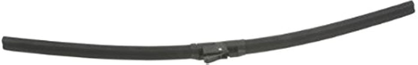 OES Genuine W0133-1807436-OES Beam