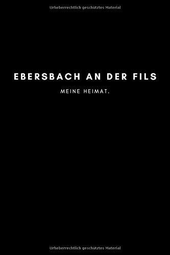 lidl ebersbach an der fils