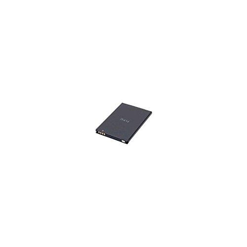 HP RM1-6414-000CN parte di ricambio per la stampa Stampante Laser//LED Rullo