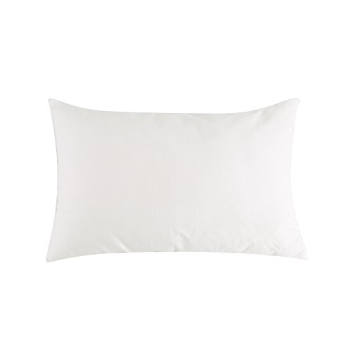 JISEN Kids Toddler Pillow for Sl...