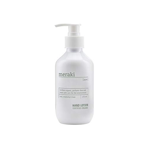 Meraki Pure Hand Lotion 275 ml