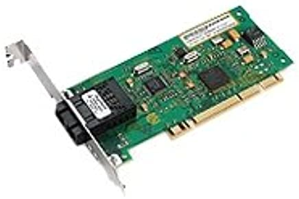 3CR990B-FX-97 DRIVERS FOR WINDOWS VISTA