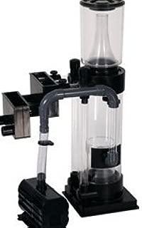 aqua medic skimmer pump