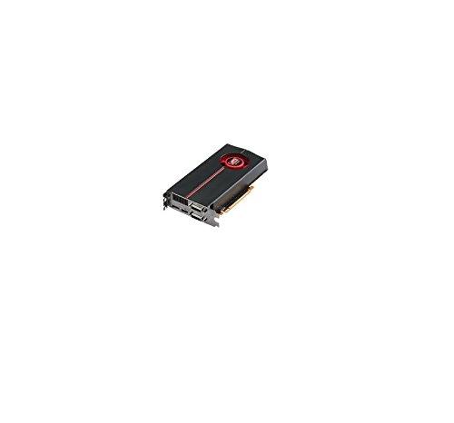 Ersatzteil: Dell CRD GRPHC Radeon HD 6770, 8PJF8