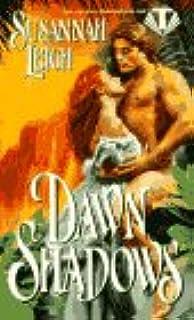 Dawn Shadows