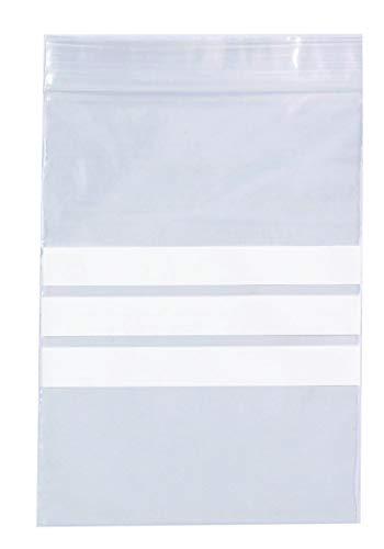 "20 Bolsa De Correo Gris bolsa de correo de plástico de polietileno 16x21/"" 400 X 525 mm 40 mm Labios"