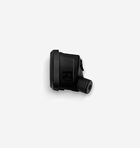 Jaybird Vista Single Earbud - Right