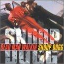 Best snoop dogg 2000 Reviews