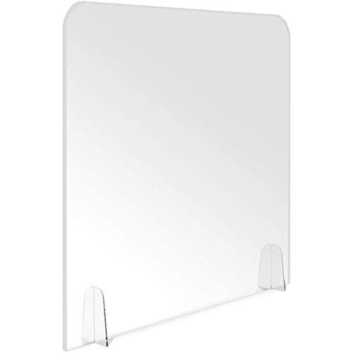 tabla de planchar 50 cm de la marca HMDJW