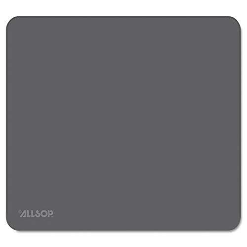 Laptop Slimline Mouse Pad