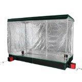Zappbug Room Bed Bug Heater- Each
