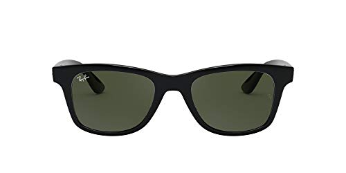 Ray-Ban 0rb4640-601-31-50 Gafas de lectura, 601/31, 50 Unisex Adulto