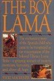 Reincarnation: The Boy Lama