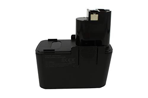 Dell Precision 5510/Base Vis 12 T5/M2/x 3/mm Torx pour ordinateur portable vis en acier