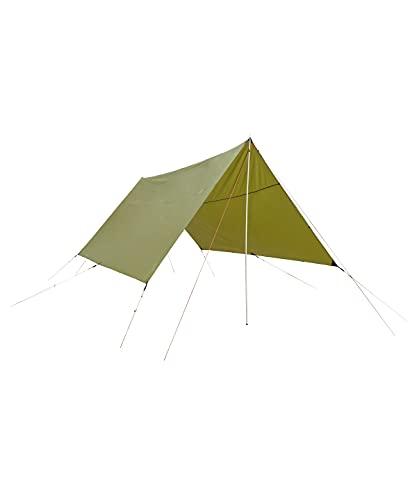 nordisk(ノルディスク) キャンプ タープテントVoss 20 PU Tarp 2021年モデル 127021