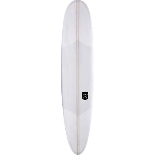 Creative Army Five Sugars PU Longboard Surfboard