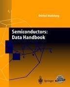 Semiconductors: Data Handbook
