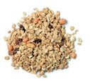 Fettfutter 25 Kg im Sack 25.000,g lecker Vogelfutter hoch energy