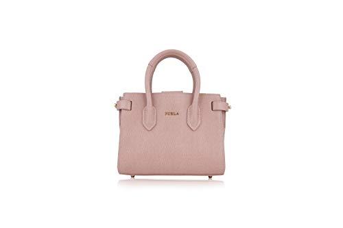 haz tu compra bolsos furla on-line