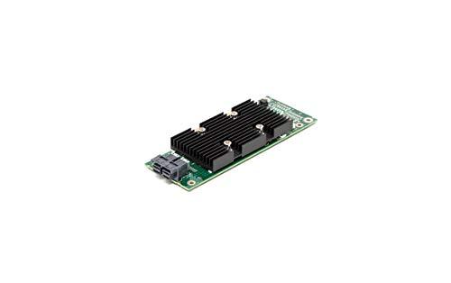 DELL 04Y5H1 Dell 04Y5H1 / WDJRW PERC H330 SATA/SAS PCIe 3.0 x8 RAID Controll