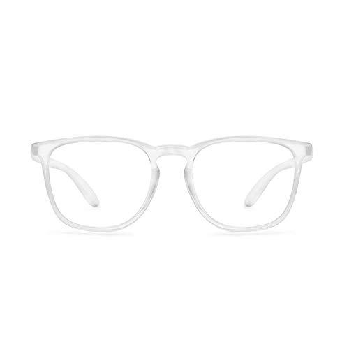 Julhold Gafas de sol polarizadas, ligeras, unisex, antipolen, antiazul, antiniebla y antiarena, protección UV