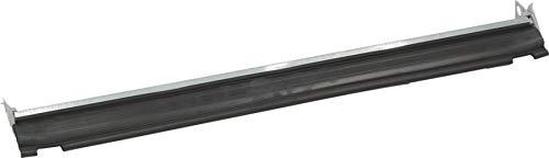 Bosch Tür Dichtung Schürzendichtung Spülmaschine Siemens 00668079