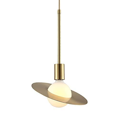 Lámparas De Techo De Candelabros, Lámpara Colgante De E27 Loft, Araña Retro Creativa, Para Pasillo Salón Comedor Estudio Estudio Colgando Iluminación