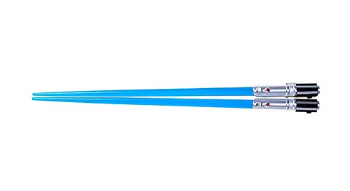 Anakin Skywalker STAR WARS lightsaber chopsticks (renewal version) anime chopsticks