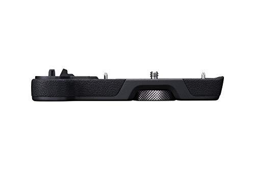 Canon Handgriff EG-E1 (EOS RP) schwarz