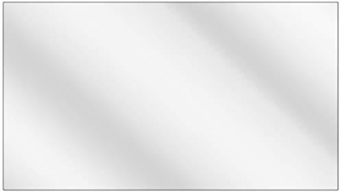 dipos I 2X Schutzfolie klar kompatibel mit Huawei MateBook D Folie Displayschutzfolie - 3