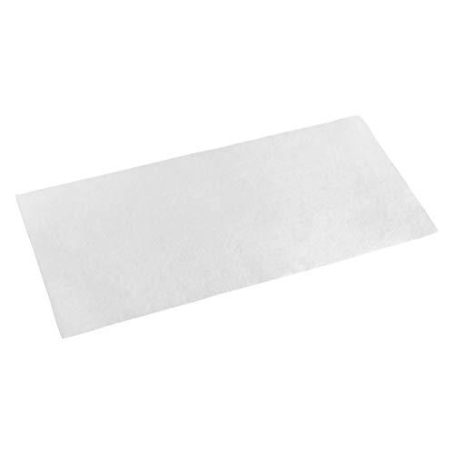 Amazon Basics - Refuerzo para alfombra, antideslizante, 80 x 150 cm
