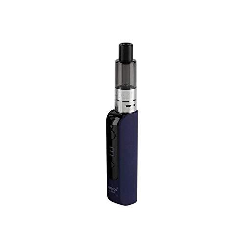 JUSTFOG sigaretta elettronica P16A (Prodotto senza nicotina) (BLU)