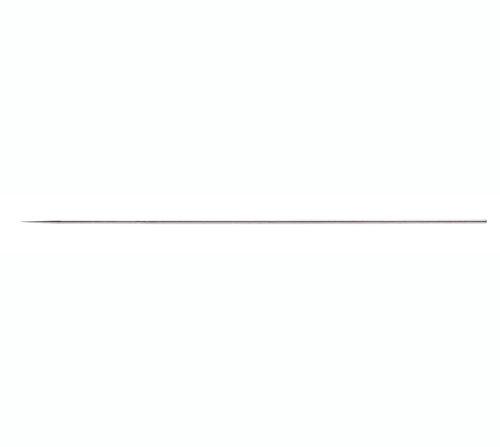 Needle Fluid Iwata .23Mm Cm -C