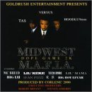 Dope Game 2k by Midwest Mafia