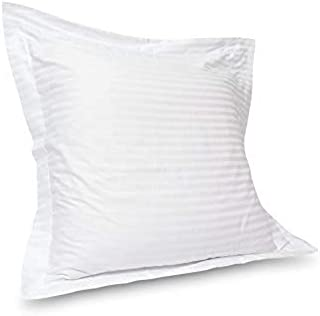 Best euro pillow covers pillow cases Reviews