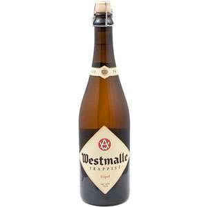 Brasserie De Westmalle - Westmalle Triple 75Cl X2