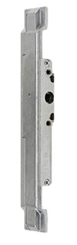 Schüco Kammergetriebe Getriebe 43 DIN Rechts 219900/243038