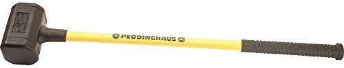 Peddinghaus 5036380100 Schonhammer