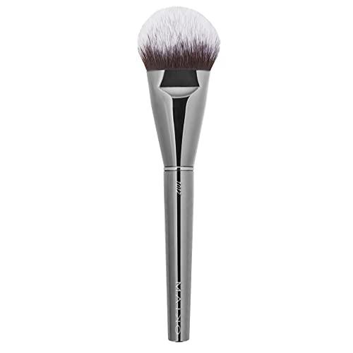 Maiko Luxury Grey 1012 Brocha para base ligera